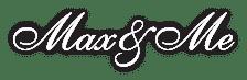 Max & Me Logo